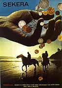 Sekera (1969)