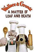 Otázka chleba a smrti (2008)