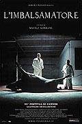 Imbalsamatore, L' (2002)