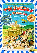 Tři Švédky v Tyrolích (1977)