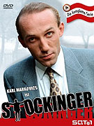 Stockinger (1996)