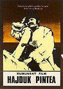Hajduk Pintea (1976)