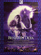 "Benjamín holubice<span class=""name-source"">(festivalový název)</span> (1996)"