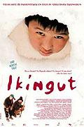 Ikingut (2000)