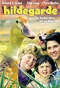 Akce kachna (2001)