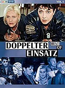 Dvojí nasazení (1994)