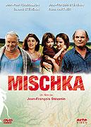 """Mischka<span class=""""name-source"""">(festivalový název)</span> (2002)"""