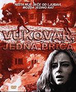 Vukovar (1994)