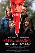 Smrtící lekce (2004)