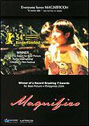 Magnifico (2003)