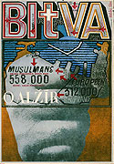 Bitva o Alžír (1966)