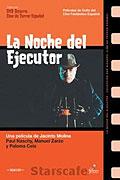 Noche del ejecutor, La (1992)