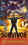 Ten, který přežil (1987)