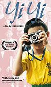 Raz dva (2000)