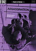 """Úkladná vražda<span class=""""name-source"""">(festivalový název)</span> (1964)"""