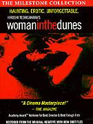 Písečná žena (1964)