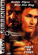 Nikdy se nevzdat (1998)