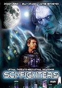 Sci-fízl (1996)
