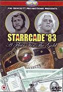 Starrcade (1983)