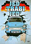 Jeď, Trabi, jeď! (1991)