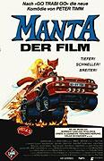 Manta - Der Film (1991)