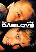 Ďáblové (2002)