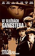 Ve službách gangstera (2002)