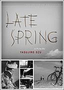 Pozdní jaro (1949)