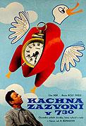 Kachna zazvoní v 7.30 (1968)