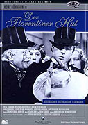 Slaměný klobouk (1939)