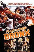 Fuga dal Bronx (1984)