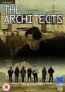 Architekten (1990)
