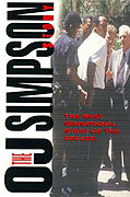 O.J. Simpson - Vrah, či oběť? (1995)