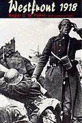 Čtyři od pěchoty (1930)