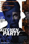 """Mejdan v kuchyni<span class=""""name-source"""">(festivalový název)</span> (1997)"""