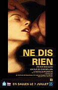 Její oči (2003)