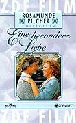 Rosamunde Pilcher: Zvláštní láska (1996)