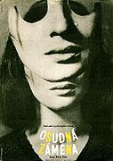 Osudná záměna (1963)
