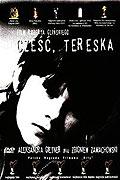 Ahoj, Terezko (2001)