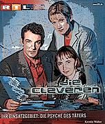 Specialisté na vraždy (1998)