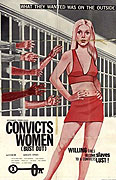 Convicts' Women (1970)