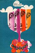Sindibád (1971)