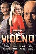 To už jsem viděl: Déja vu (1987)
