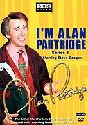 I'm Alan Partridge (1997)