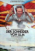 Krejčík z Ulmu (1978)