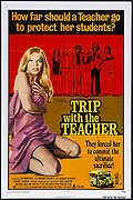 Trip with the Teacher (1973)