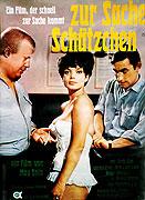 Zur Sache, Schätzchen (1968)