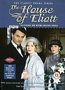 Salón Eliott (1991)