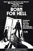 Hinrichtung, Die (1976)