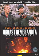 Ukrást Rembrandta (2003)